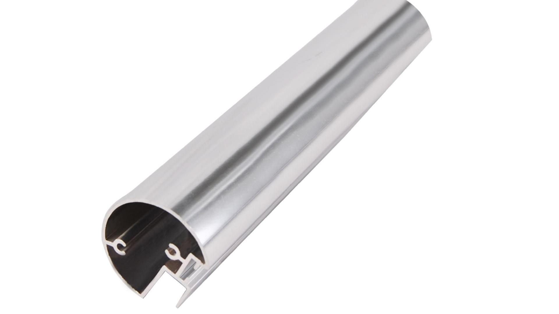 氢氟酸用于铝型材阳极氧化处理技术中的技巧