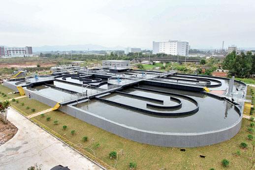 污水处理化工原料批发厂家
