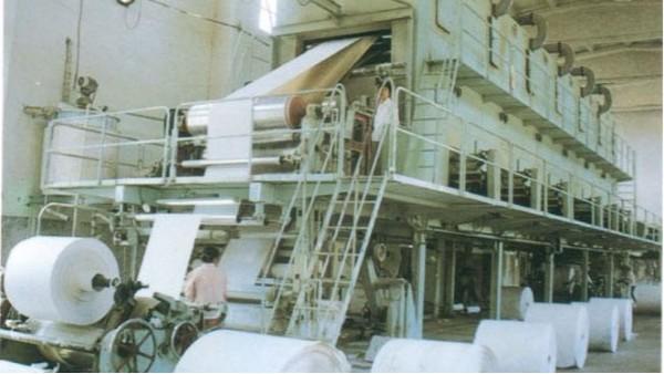 聚丙烯酰胺厂家提醒在造纸使用时所遇问题解决方法