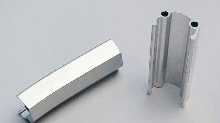 最全的铝合金阳极氧化膜的封闭方法大合集
