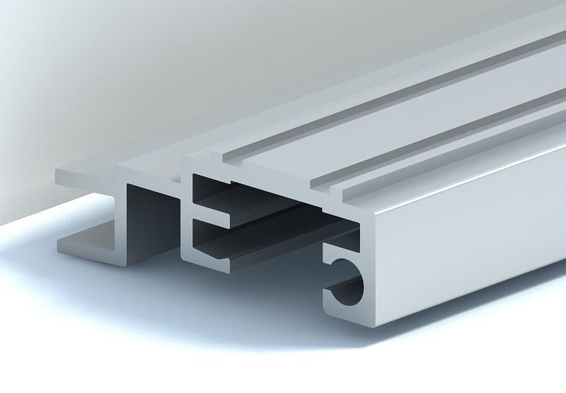 铝表面处理添加剂厂家