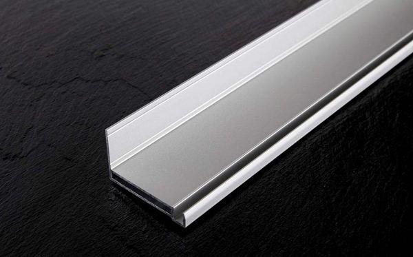 铝材表面前处理