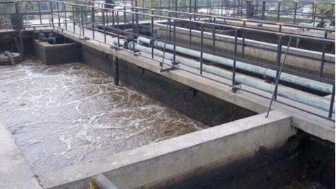 处理什么企业污水中使用阴离子聚丙烯酰胺效果明显