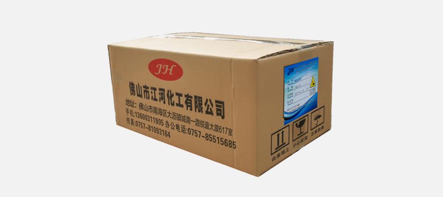 固体碱蚀剂-江河化工