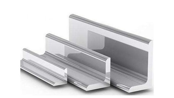铝表面处理剂在阳极氧化前后进行水洗的作用