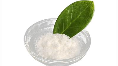 江河化工告诉您如何区分单锡盐着色剂品质的优劣