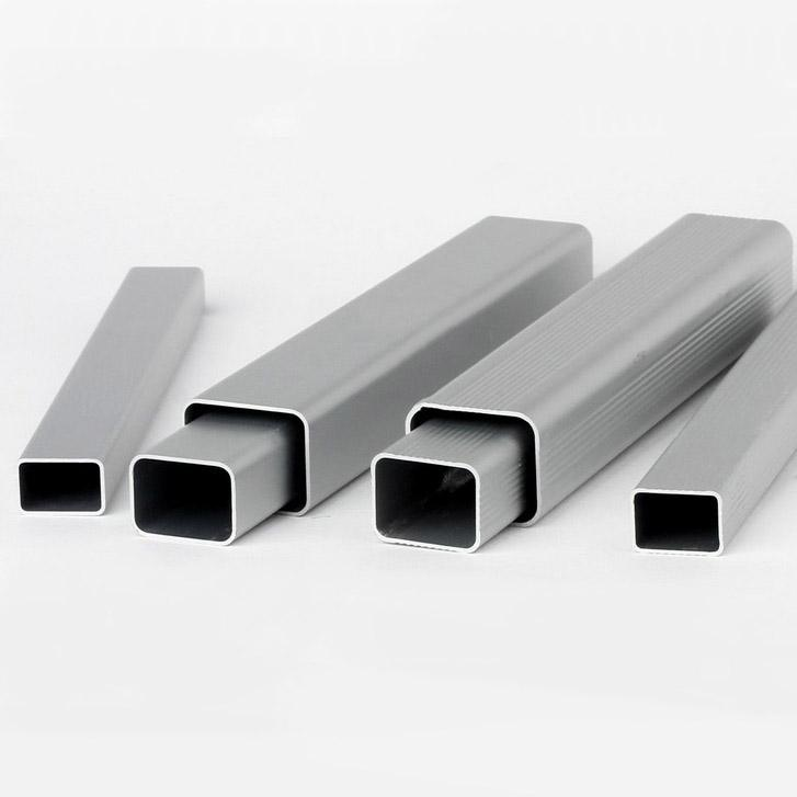 铝表面前处理添加剂