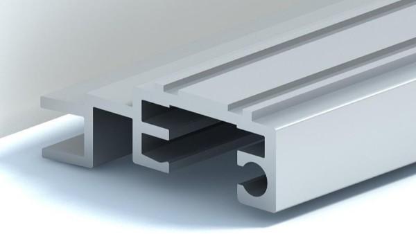 铝材中温封孔遇到粉霜与封孔质量难点问题讨论