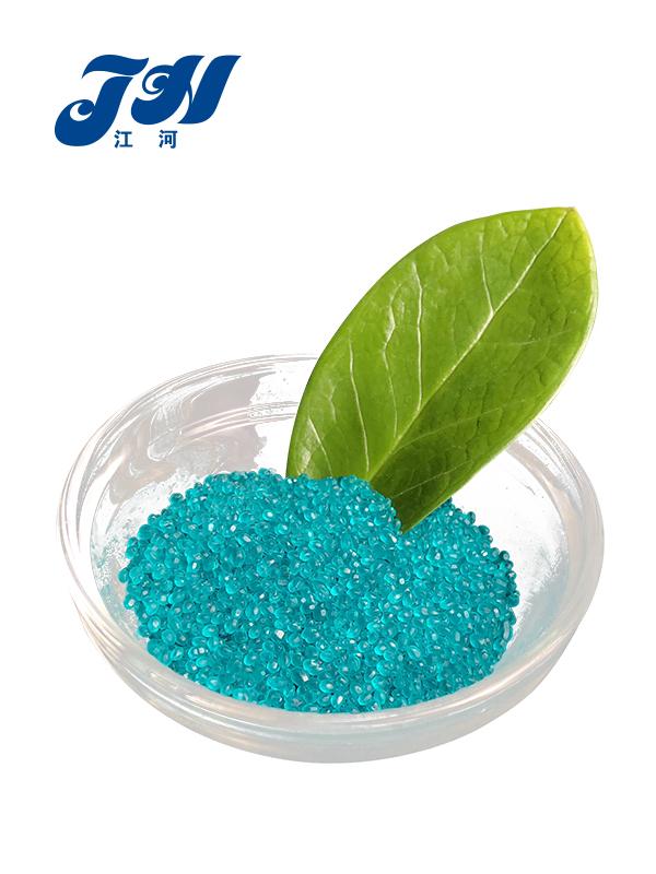 硫酸镍-江河化工