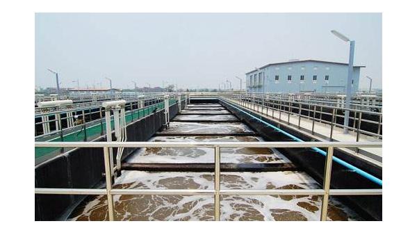处理含重金属废水怎样选用合适的聚合氯化铝