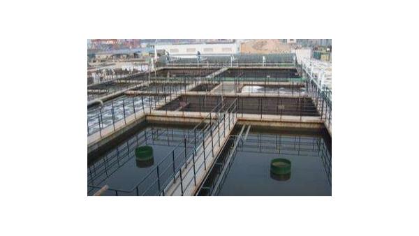 污水处理剂厂家必须知道的聚丙烯酰胺妙用及用法用量