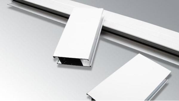 铝阳极氧化后的金属保管期应如何处理