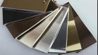 不容忽视的铝合金阳极氧化前处理详细介绍