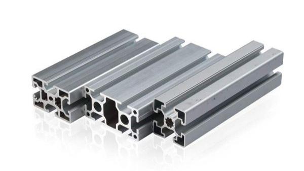 全铝家居之铝型材氧化表面处理方法是哪几种