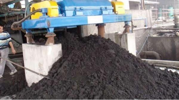 洗煤行业用絮凝聚丙烯酰胺的配置浓度