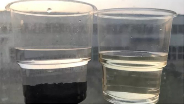 污水处理化工厂告诉你洗煤废水使用聚丙烯酰胺所面临的情况