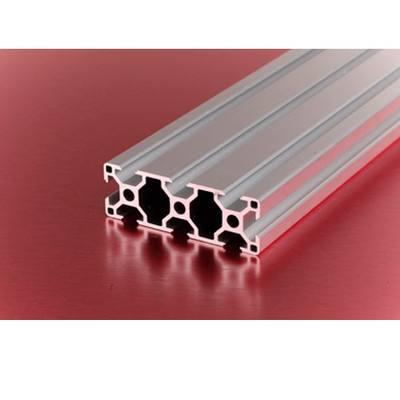 铝材表面处理添加剂厂家