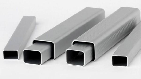 添加铝材表面处理剂阳极氧化膜不均匀是什么原因