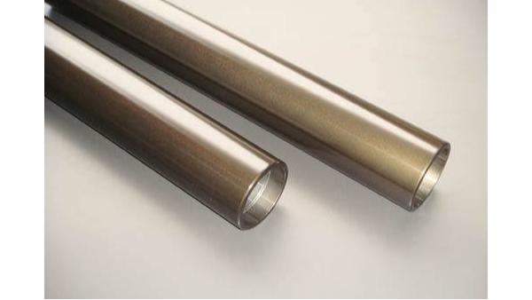 最全的铝阳极氧化方法优胜之处
