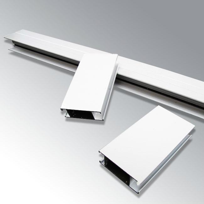 铝表面处理剂