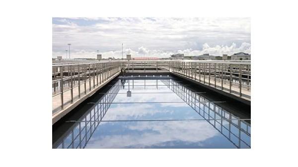 污水处理那么多种水质,看怎么选用合适的聚丙烯酰胺