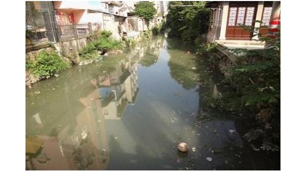 河道污水治理用聚丙烯酰胺