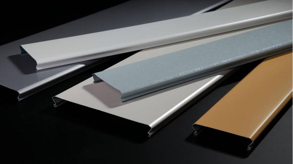 铝型材阳极氧化后修复与铝表面氧化处理的清洗步骤