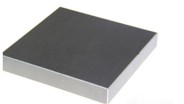 铝阳极氧化电解着色缺陷产生原因及处理方法