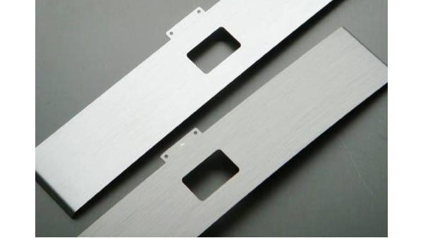 铝阳极氧化电解着色生产工艺中如何减少着色缺陷