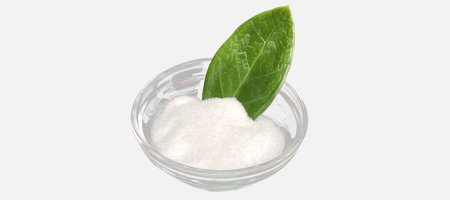 聚丙烯酰胺(阴)