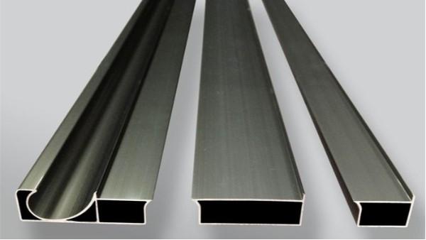 江河化工铝材除油剂品质好,值得推荐
