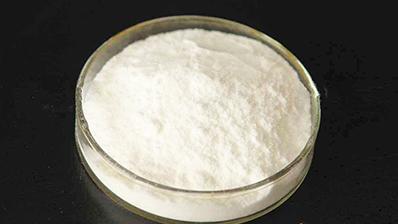 江河化工氟化氢铵储存运输的主要事项