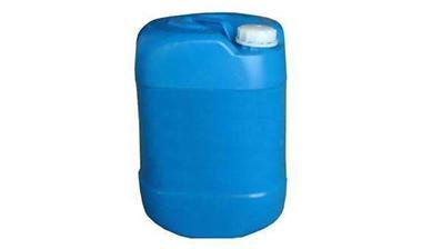 江河化工除油剂厂家告诉您如何订购除油剂