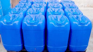 江河化工电解着色添加剂有什么优势?