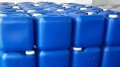 铝除油剂的六大要点,江河化工告诉您