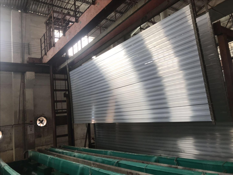 铝材表面处理化工产品定制,就找江河化工