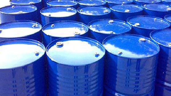 江河化工酸性除油剂