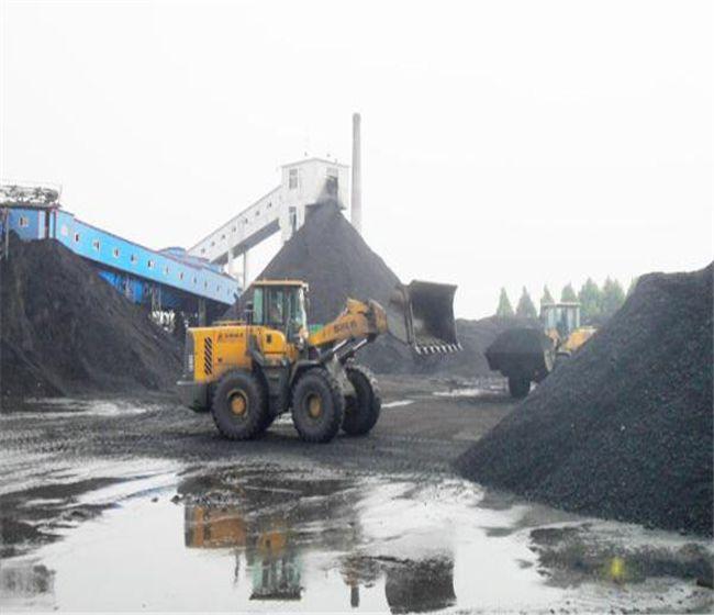 江河化工污水处理