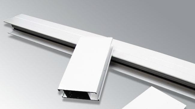铝材表面处理阳极氧化三大封孔介绍